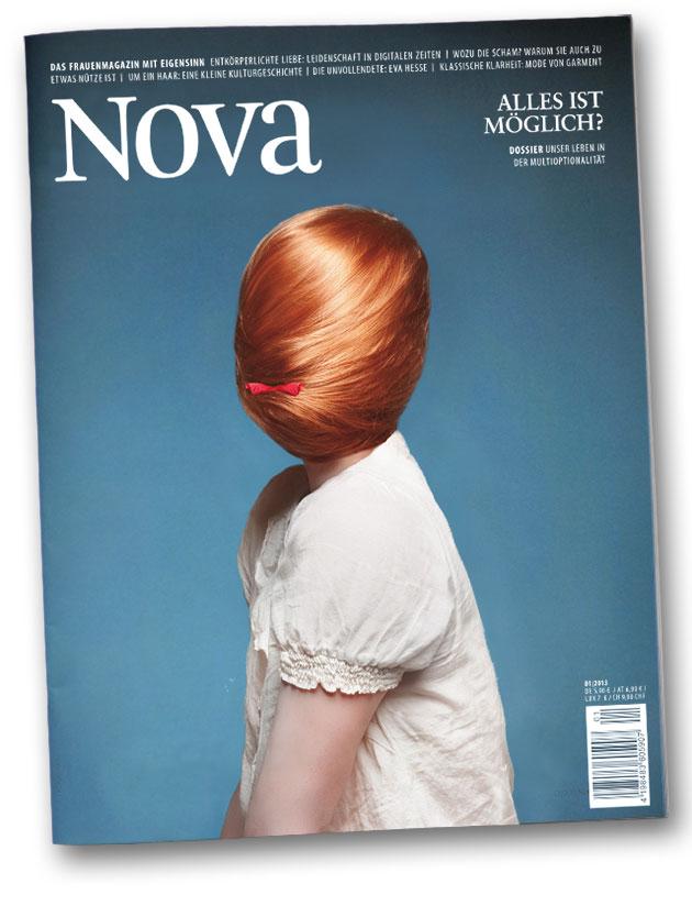 NOVA_Cover