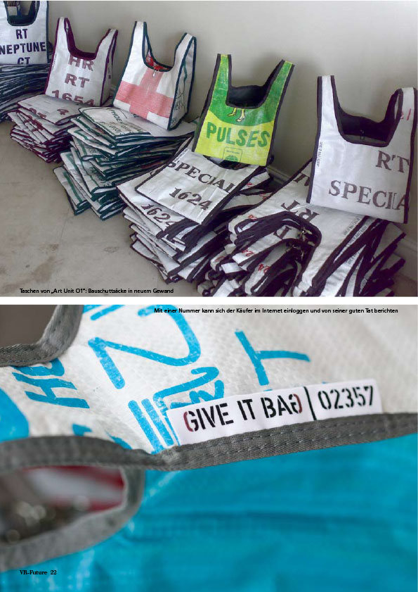 9_GiveItBag_preview