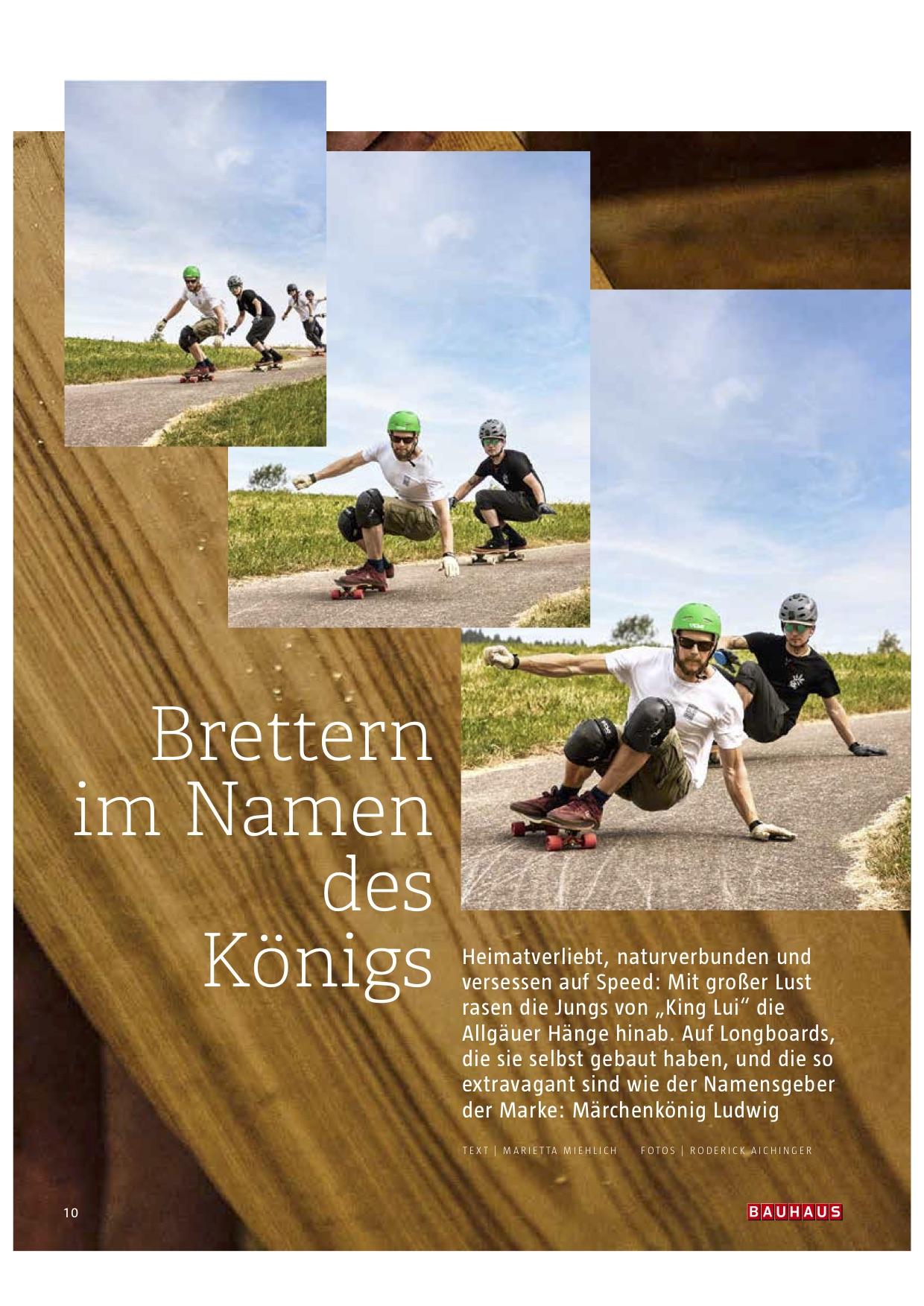 Cover1_KingLui
